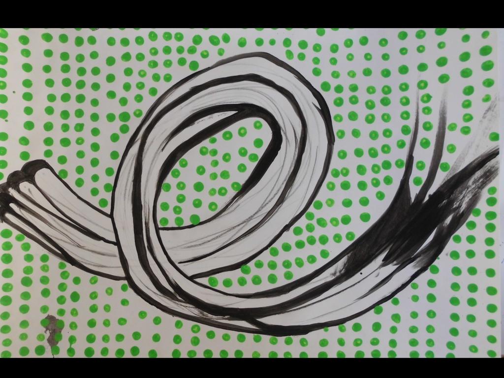 Lichtenstein 5